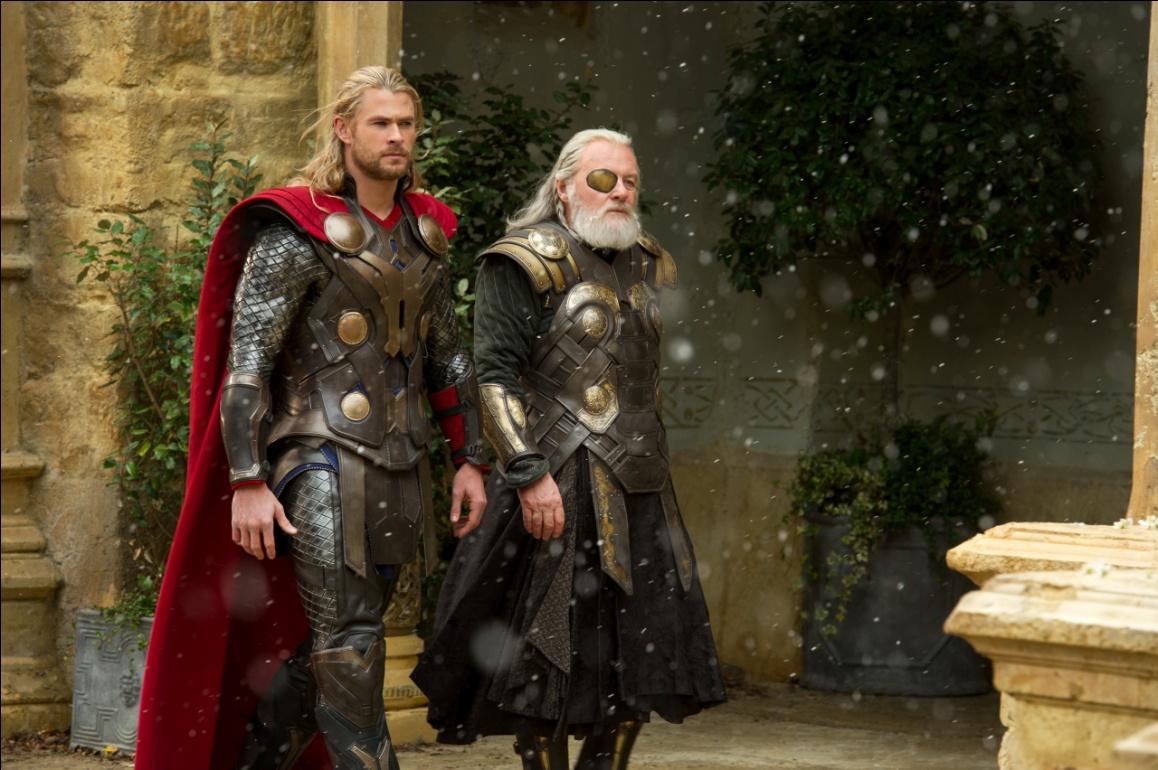 Thor pic 3