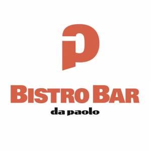 Da Paolo Logo