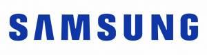 Samsung_logo-21