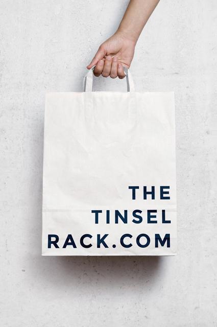 paperbag_block