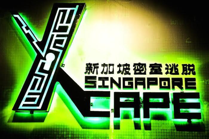 Xcape_Singapore_1
