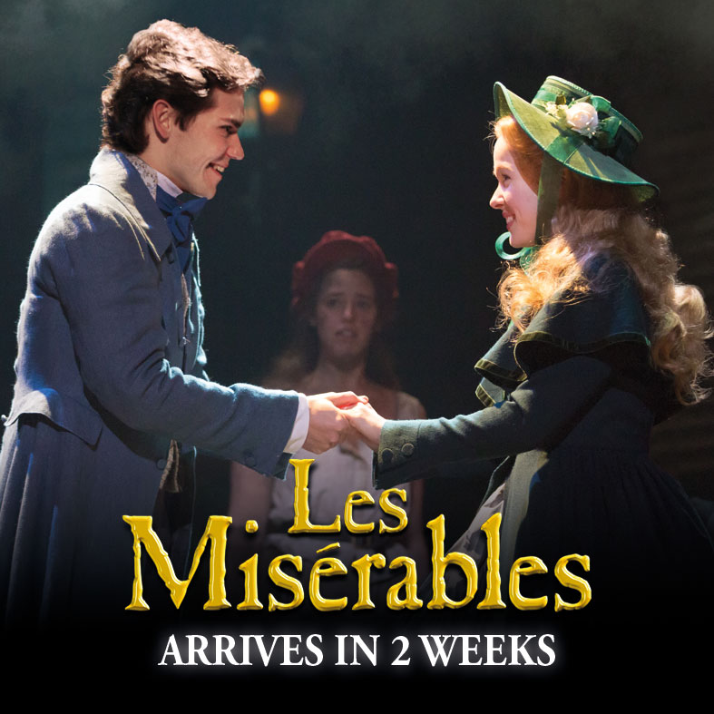 LesMis-countdown-2 Weeks