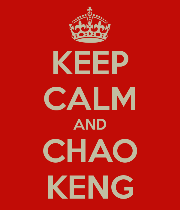 keep-calm-and-chao-keng-1